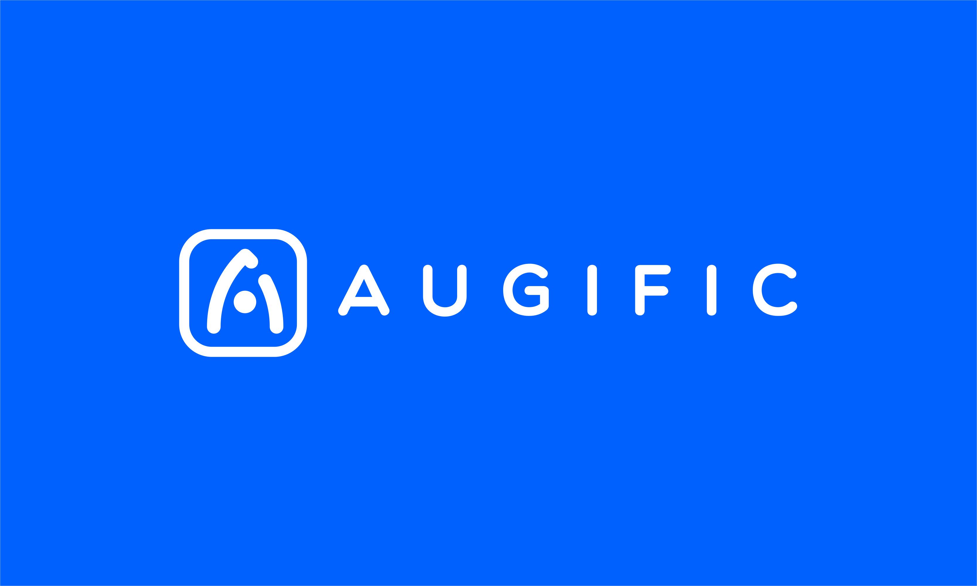 Augific