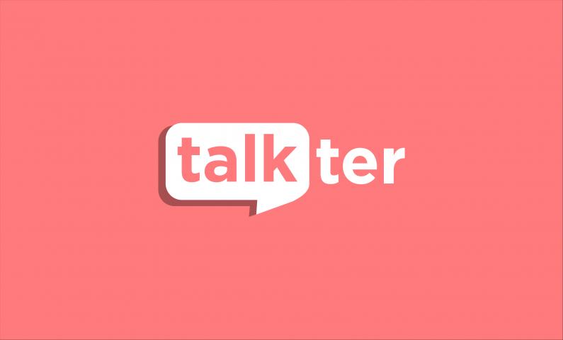 Talkter
