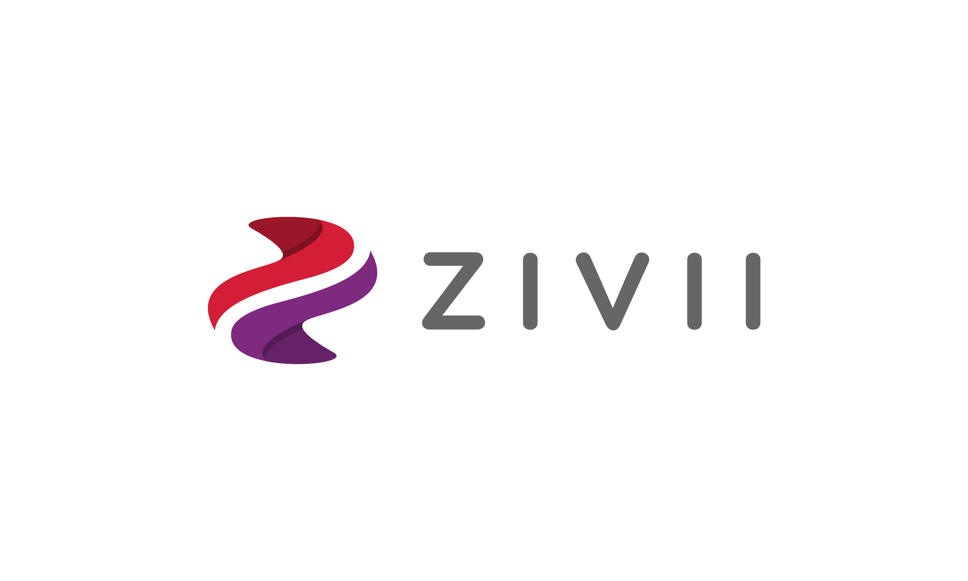 Zivii - Business domain name for sale