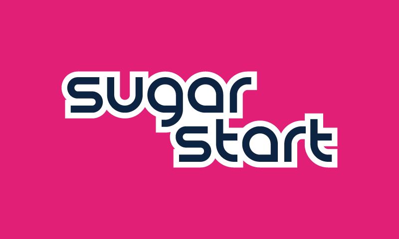 Sugarstart
