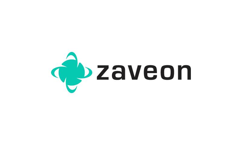 Zaveon