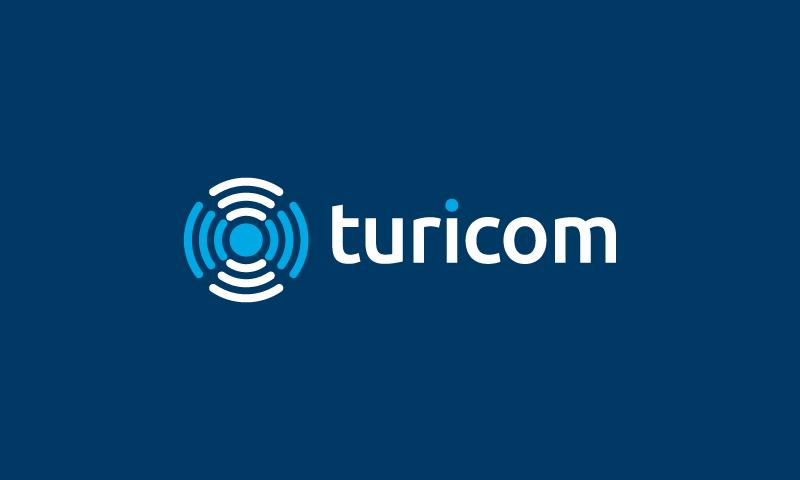 Turicom