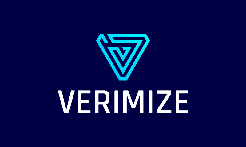 Verimize - Business brand name for sale