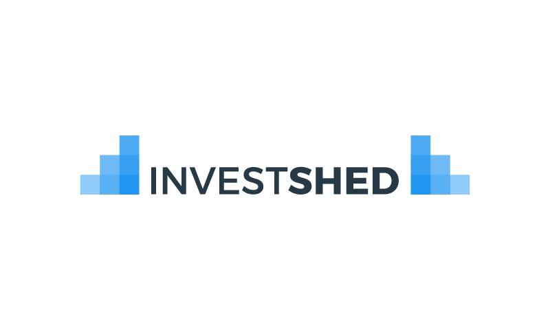 Investshed