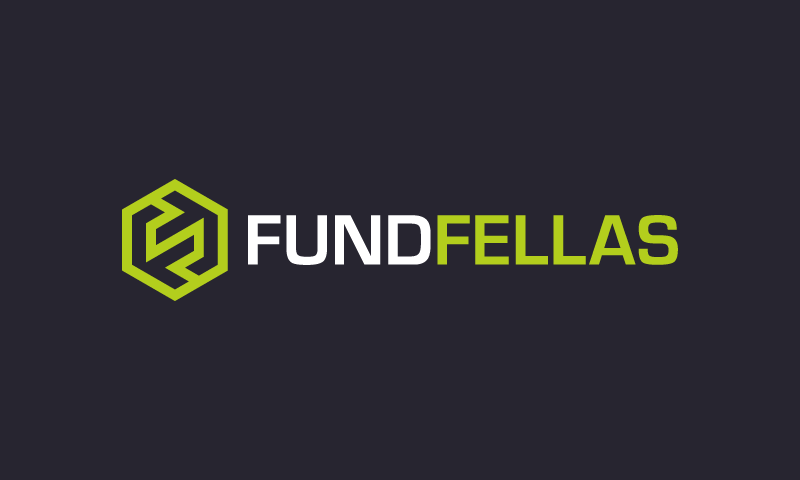 Fundfellas