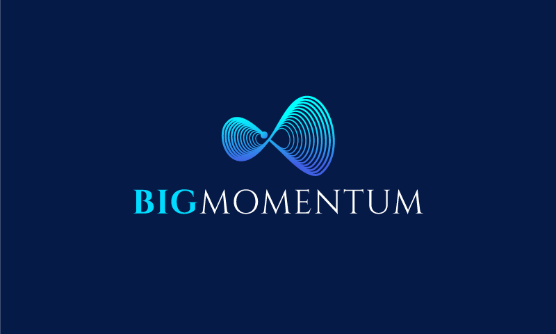 Bigmomentum - Business product name for sale