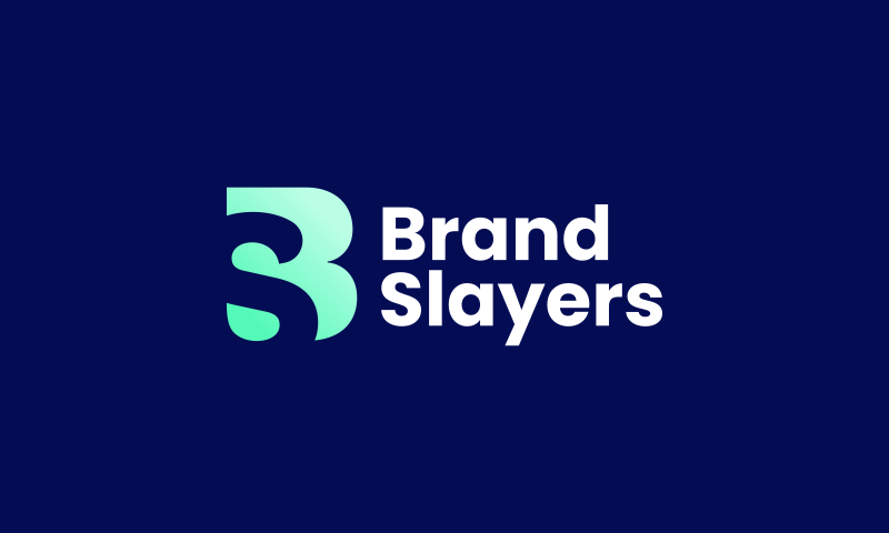 Brandslayers - Marketing company name for sale