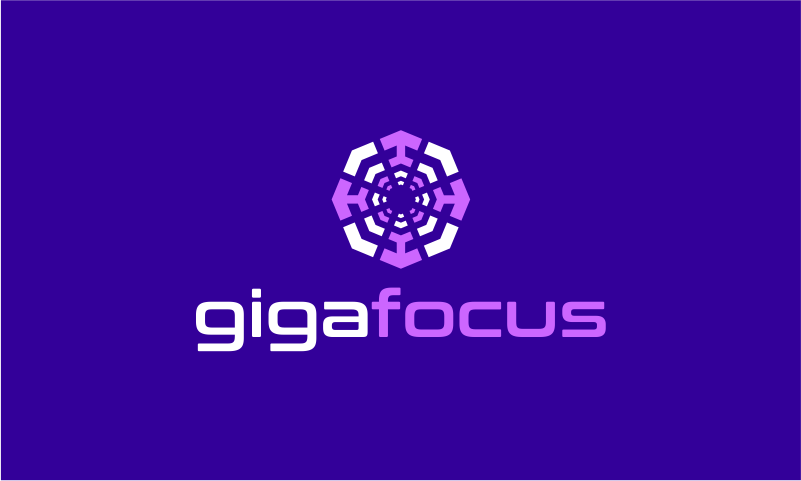 Gigafocus