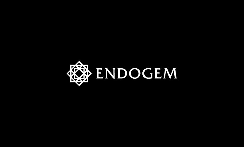 Endogem