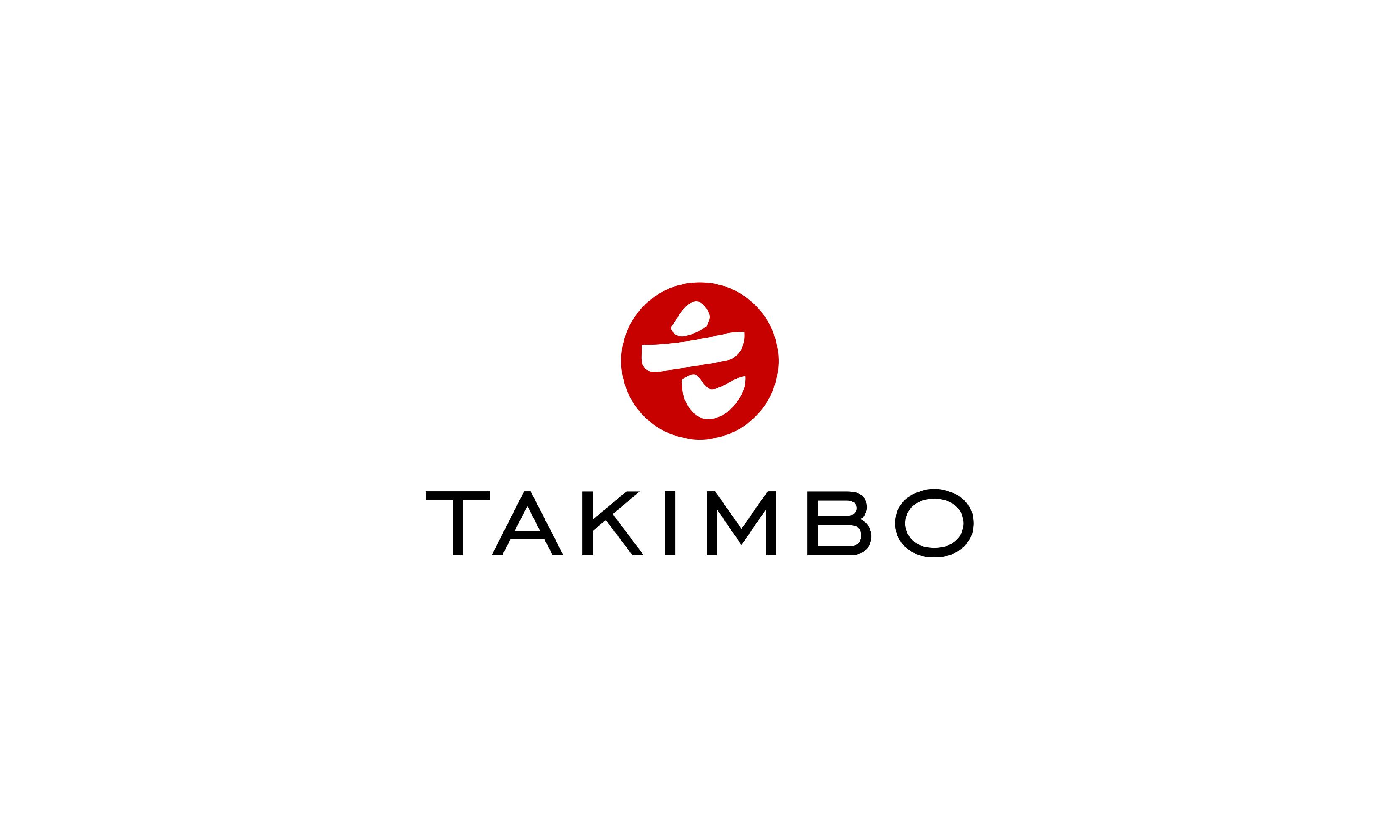 Takimbo