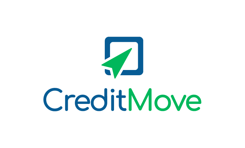 Creditmove - Loans startup name for sale
