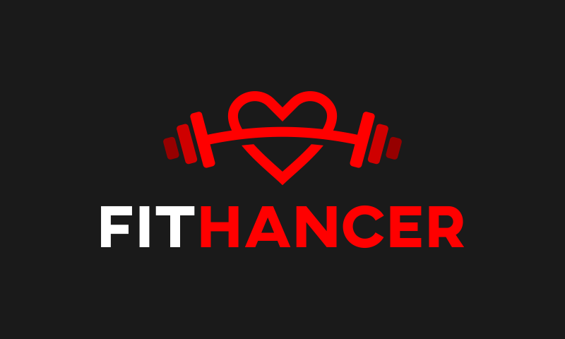 Fithancer - Fitness domain name for sale