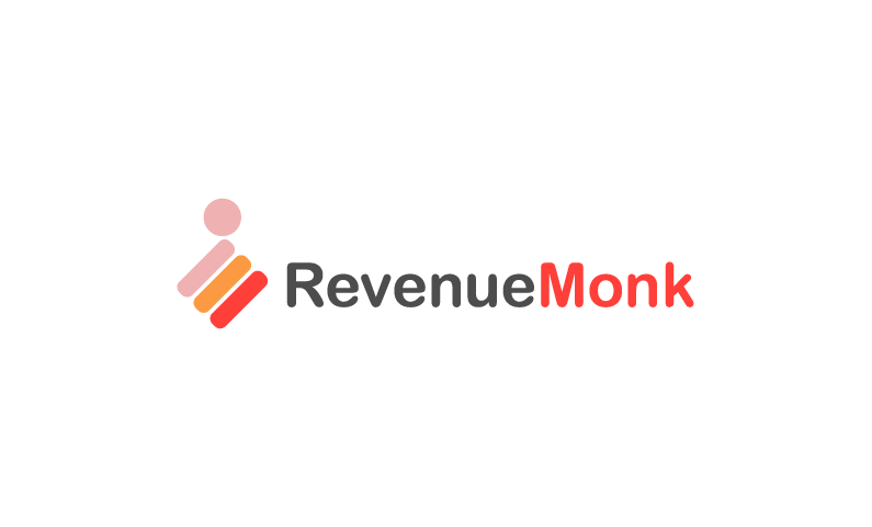 Revenuemonk - Accountancy domain name for sale