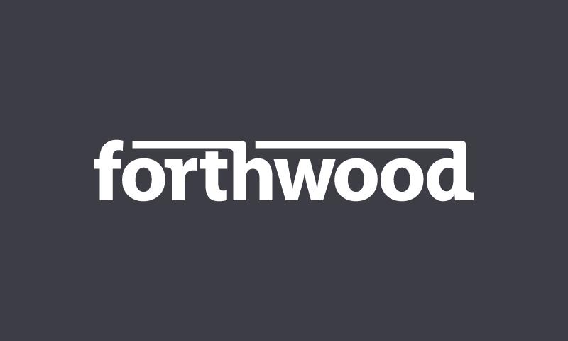 Forthwood