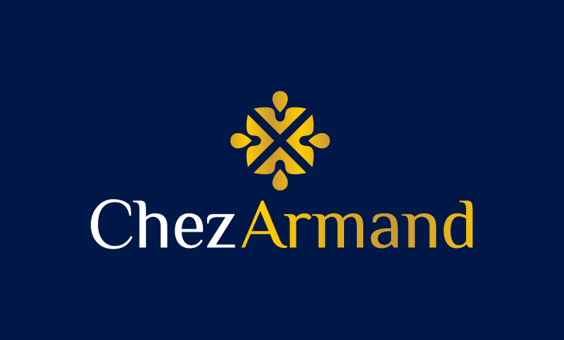 Chezarmand - Food and drink product name for sale