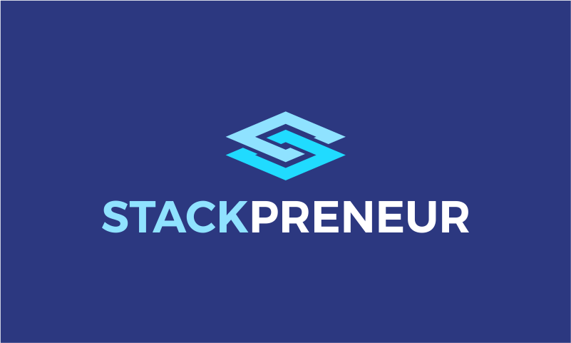 Stackpreneur
