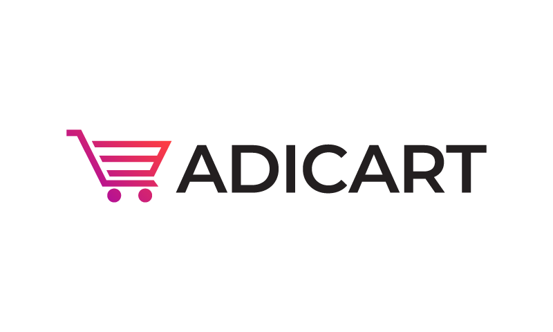 Adicart - Advertising business name for sale