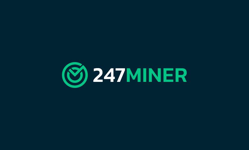 247miner