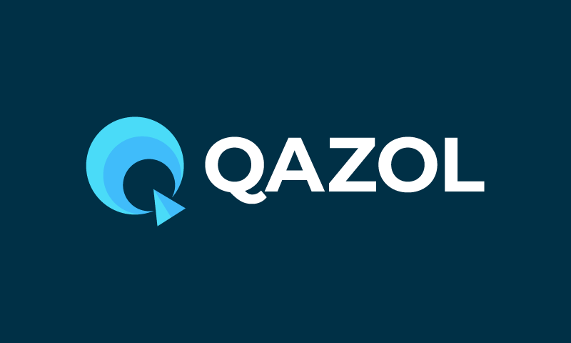 Qazol - Health business name for sale