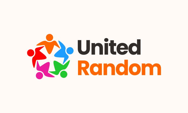 Unitedrandom - Dating brand name for sale