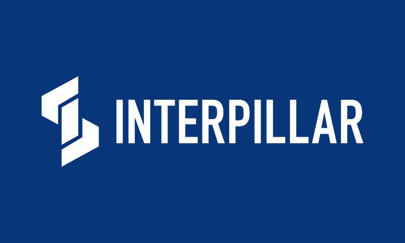 Interpillar
