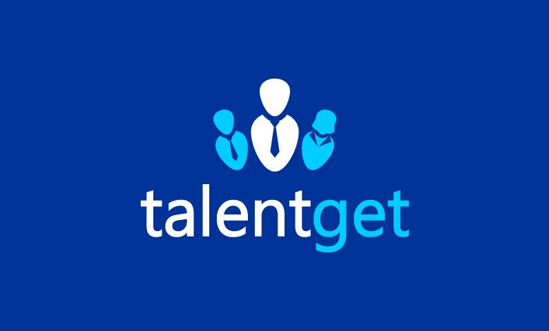 Talentget