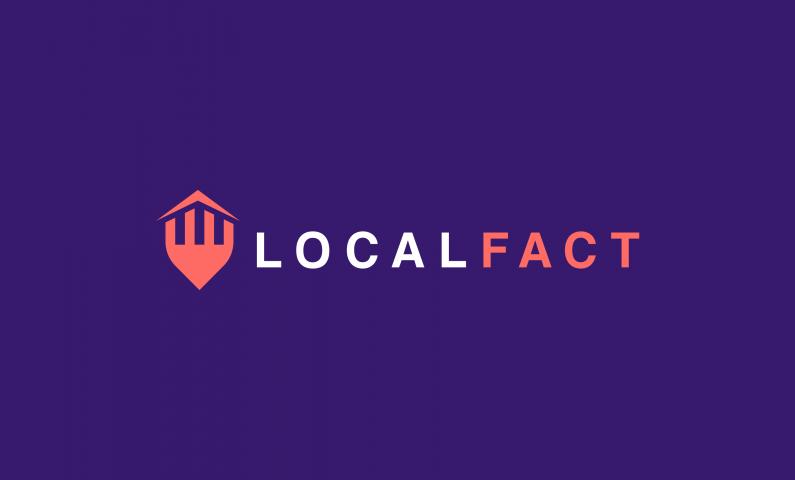 Localfact