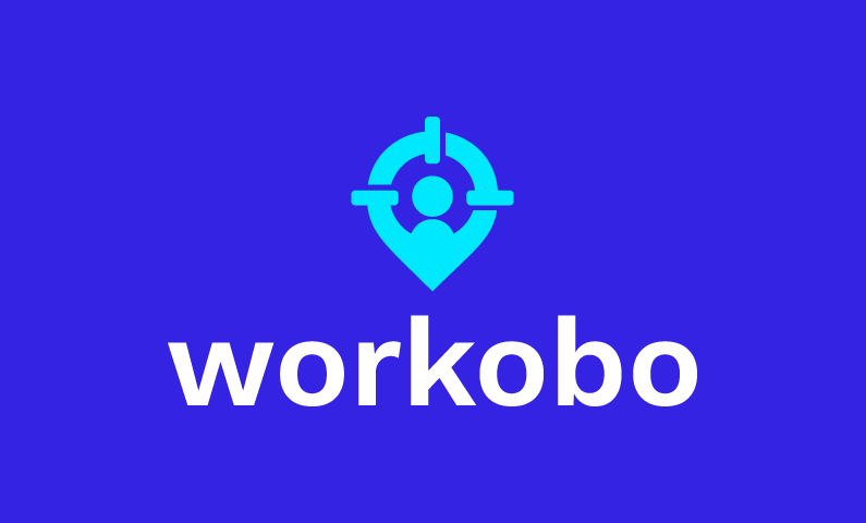 Workobo - Offshoring domain name for sale