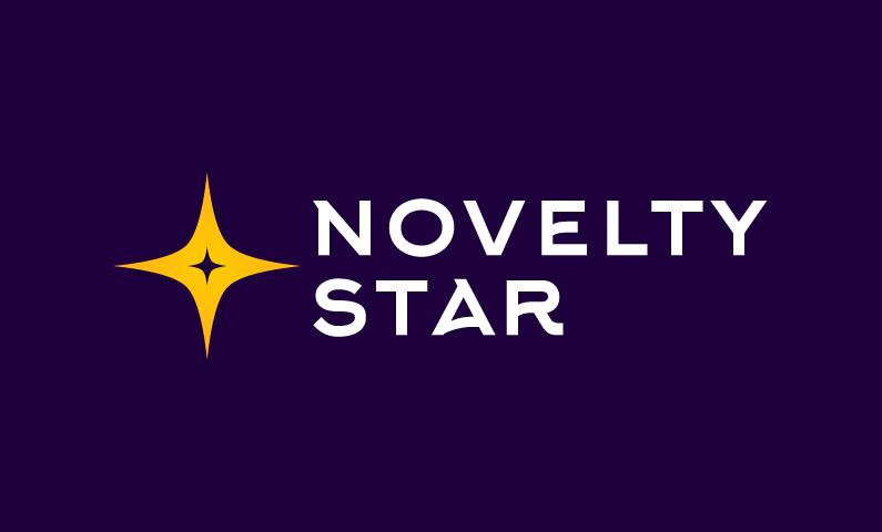 NoveltyStar
