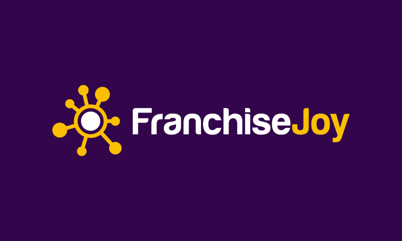 Franchisejoy