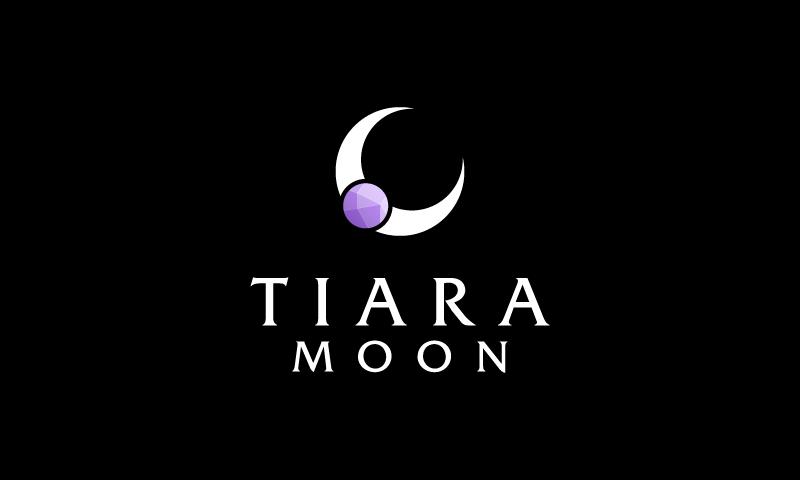 Tiaramoon - Fashion brand name for sale