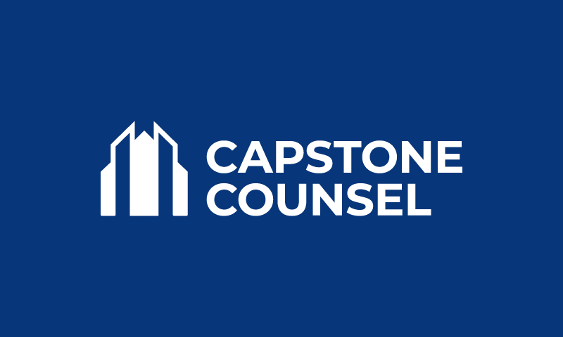 Capstonecounsel - Business business name for sale