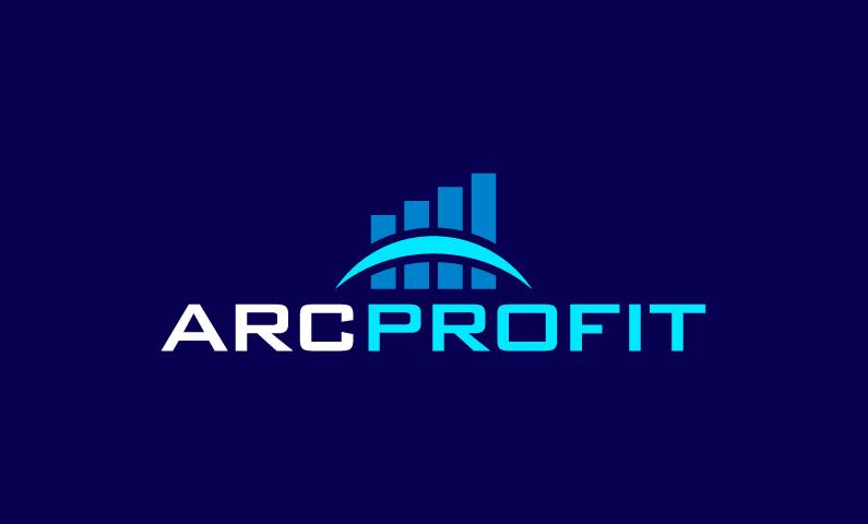 Arcprofit