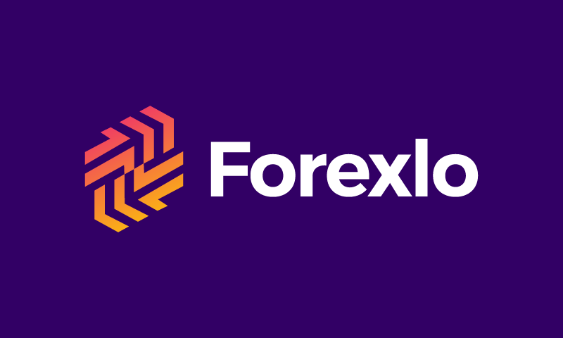 Forexlo - Investment domain name for sale