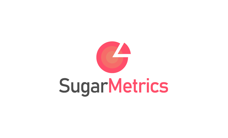Sugarmetrics - Analytics brand name for sale