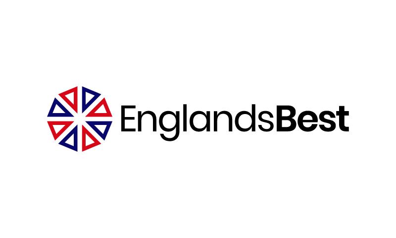 Englandsbest