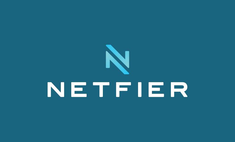 Netfier