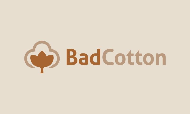 BadCotton