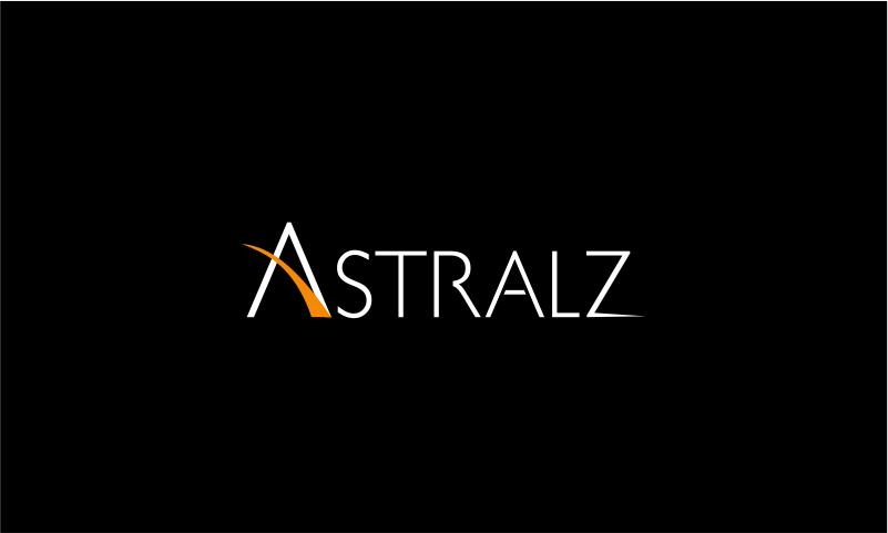Astralz