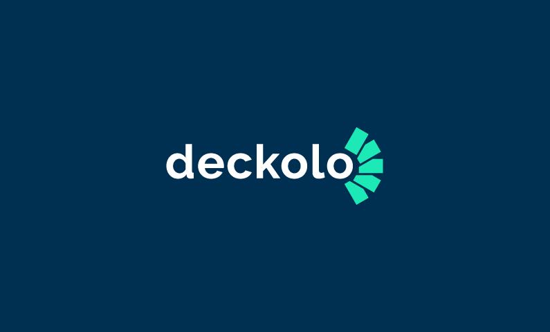 Deckolo