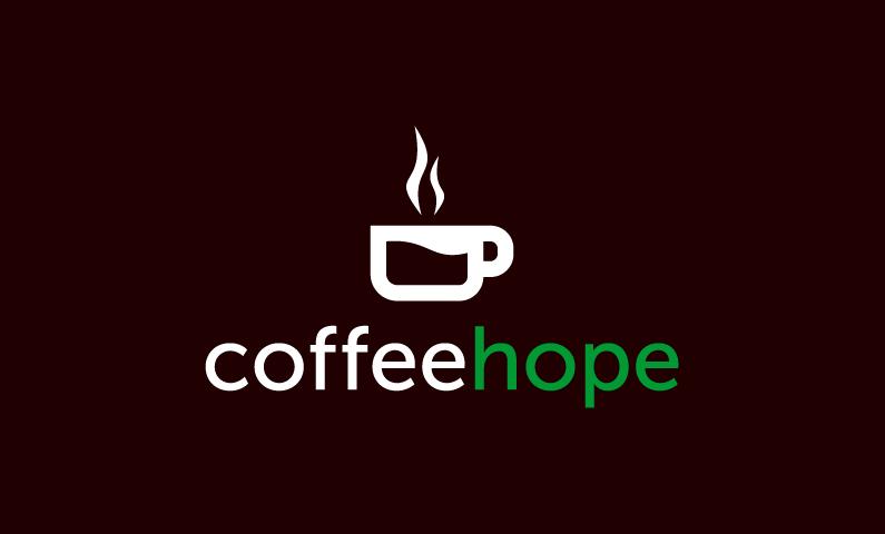 Coffeehope