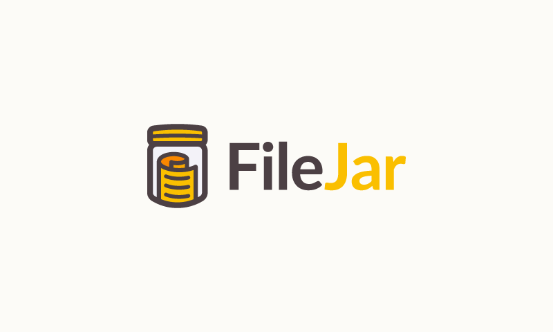 Filejar