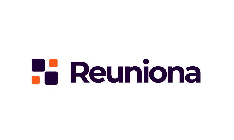 Reuniona - Social company name for sale