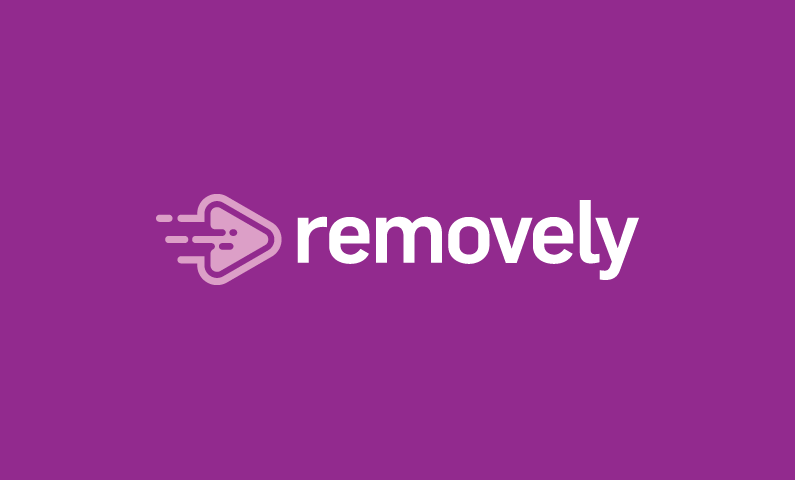 Removely