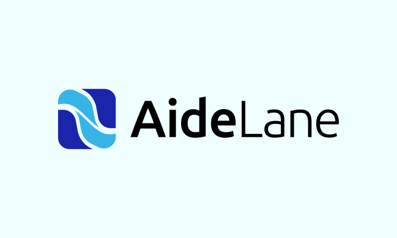 Aidelane - Healthcare brand name for sale