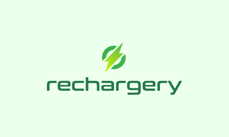 Rechargery