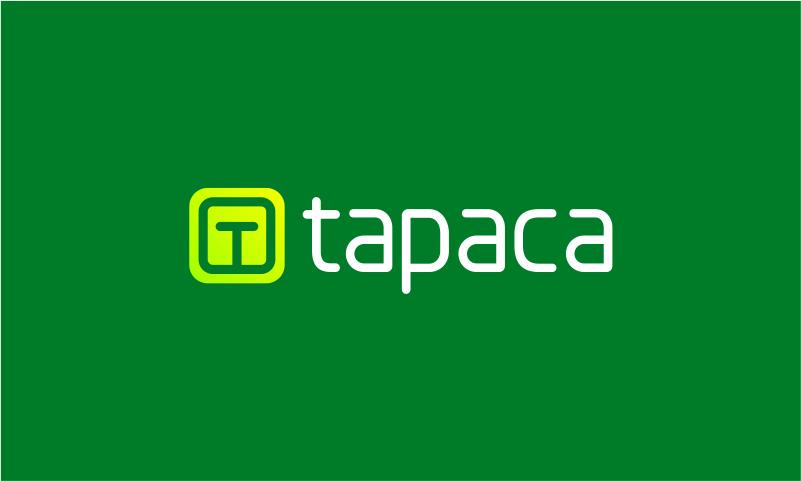 Tapaca