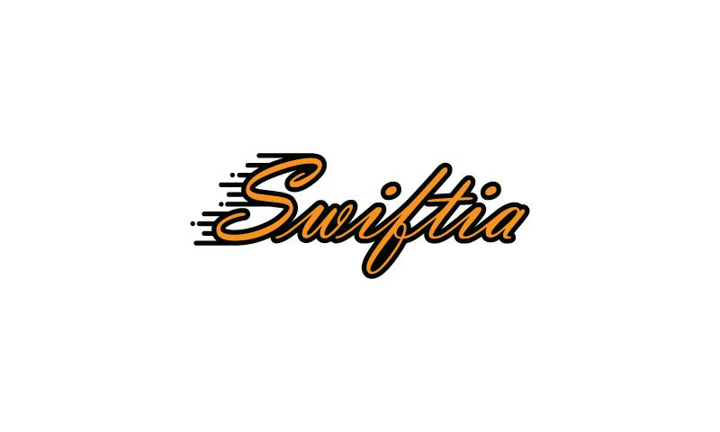 Swiftia