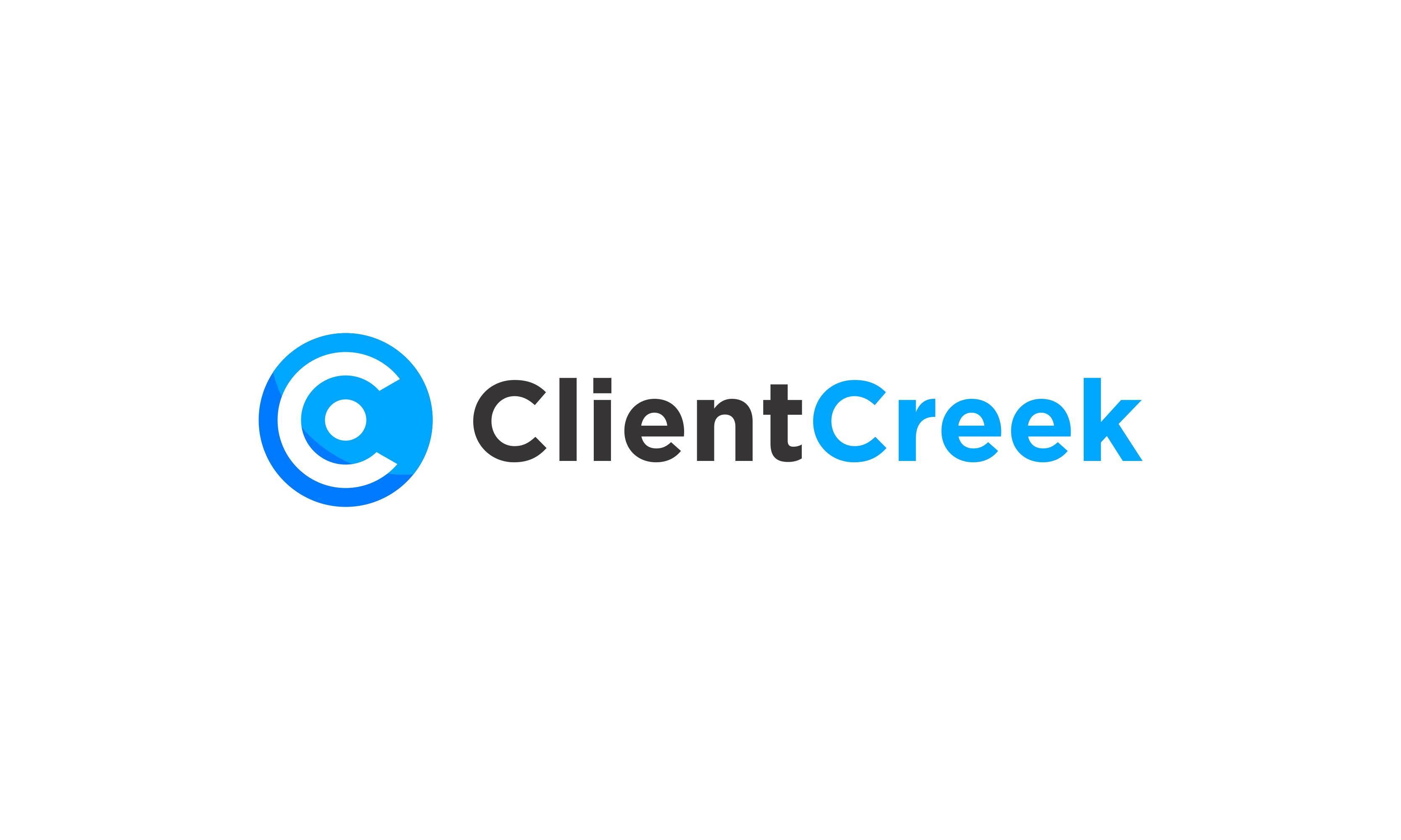 Clientcreek