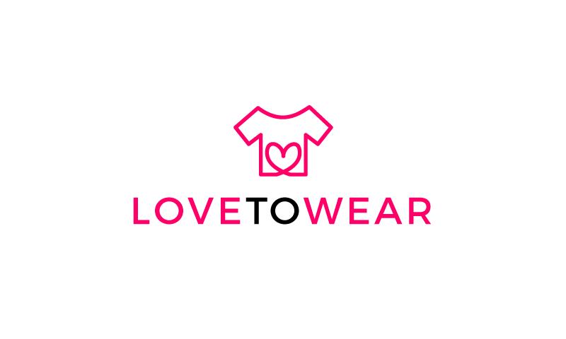 Lovetowear